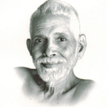 Teachings of Ramana Maharshi – Arunachala Ashrama